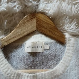Dreamers Sweaters - ❄3/$20--Dreamers Star Sweater